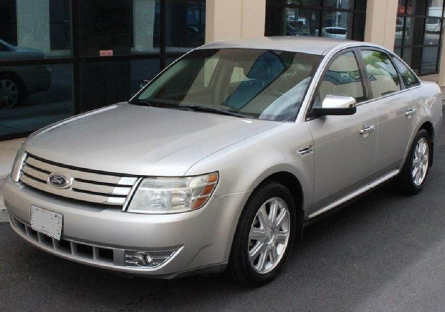 http://carsevolution.net/wp-content/uploads/2018/04/Ford-Taurus-2008-featured.jpg